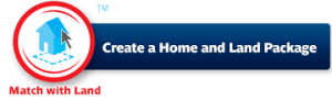 create-home-land-package