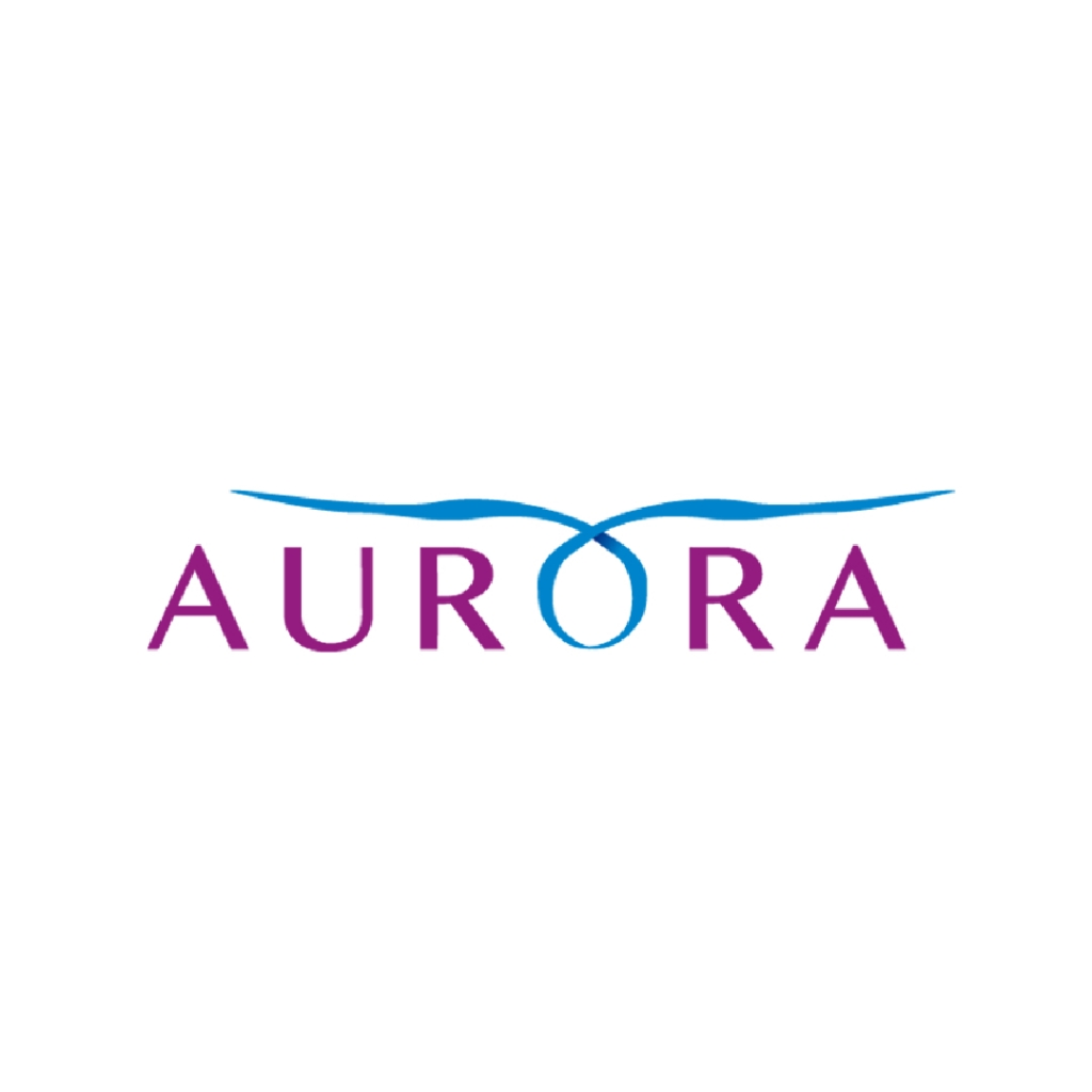 orbit homes display homes at Aurora