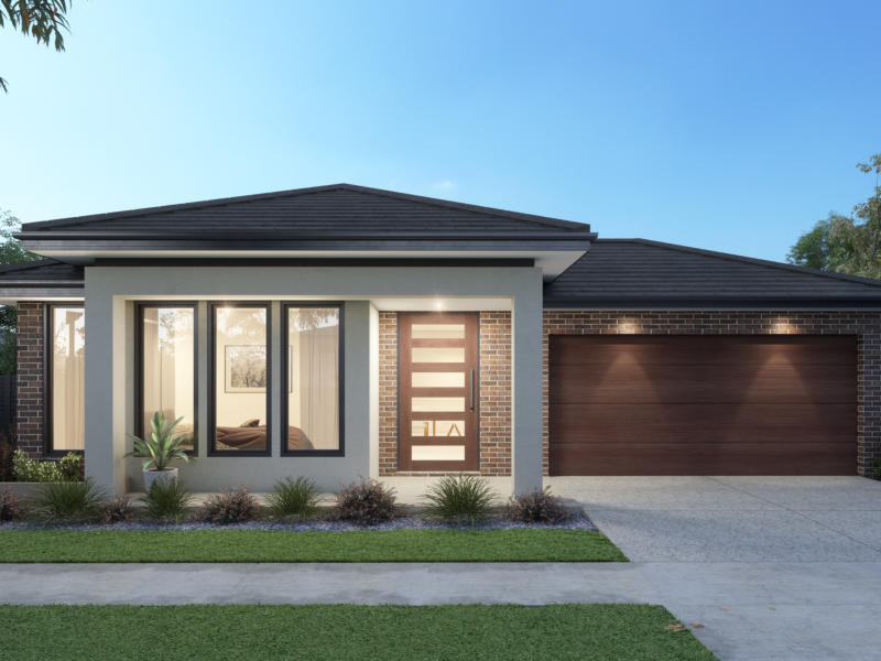 Lot 2424 Forestmill Way – Aspendale 26