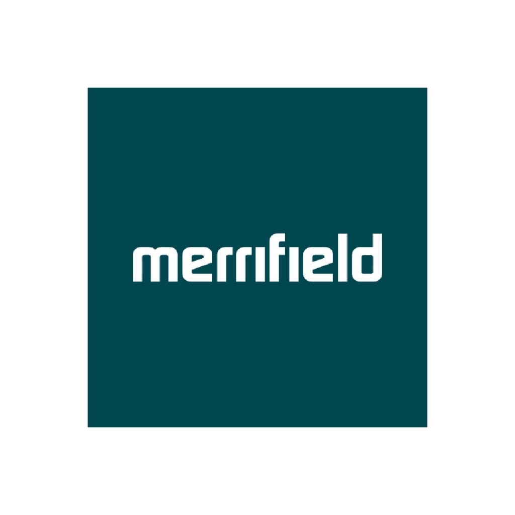 orbit homes display homes at merrifield
